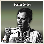 Dexter Gordon Featuring Joe Newman by Various Artists