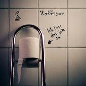 Ich lass das jetz' so de Robinson