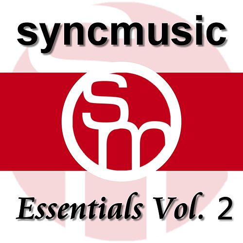 Syncmusic - Essentials, Vol. 2 by Various Artists