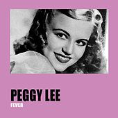 Fever von Peggy Lee
