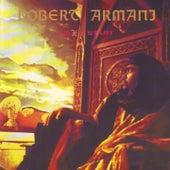 Next Start by Robert Armani