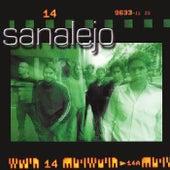 Sanalejo de Sanalejo