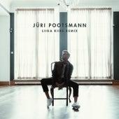Liiga Kiire (Remix) von Jüri Pootsmann