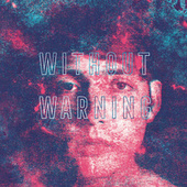 Without Warning de Juveniles