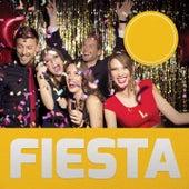 40 Hits: Fiesta de Various Artists