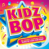 Kidz Bop von KIDZ BOP Kids