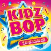 Kidz Bop de KIDZ BOP Kids