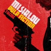 Misirlou Pulp Fiction Theme de Dick Dale