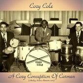 A Cozy Conception of Carmen (Analog Source Remaster 2017) de Cozy Cole