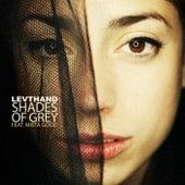 Shades of Grey von Levthand