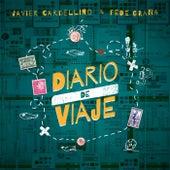 Diario de Viaje di Javier Cardellino