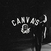 The End by Canvas