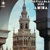 Sevillanas 2000 by Amina