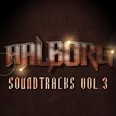 Aalborg Soundtracks, Vol. 3 by Aalborg Soundtracks