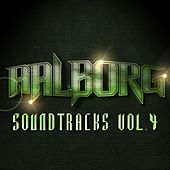 Aalborg Soundtracks, Vol. 4 by Aalborg Soundtracks