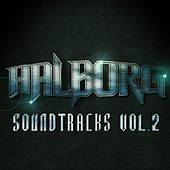 Aalborg Soundtracks, Vol. 2 by Aalborg Soundtracks