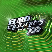 Euro Club Hits, Vol. 8 by Various Artists