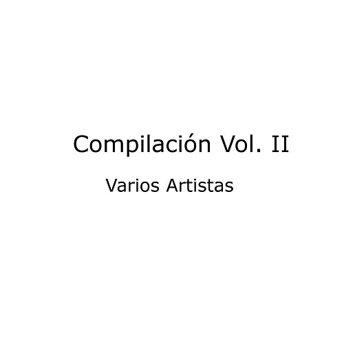 Compilación (Vol. 2) by Various Artists