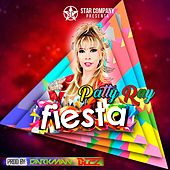 Fiesta de Patty Ray
