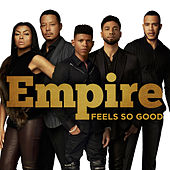 Feels So Good by Empire Cast