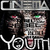 Youth by Cinema