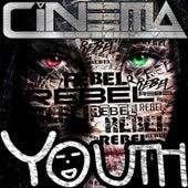 Youth von Cinema