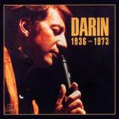 Darin 1936-1973 de Bobby Darin