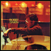 Bobby Darin (Expanded Edition) by Bobby Darin