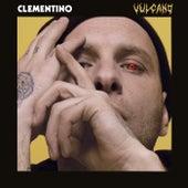 Vulcano di Clementino