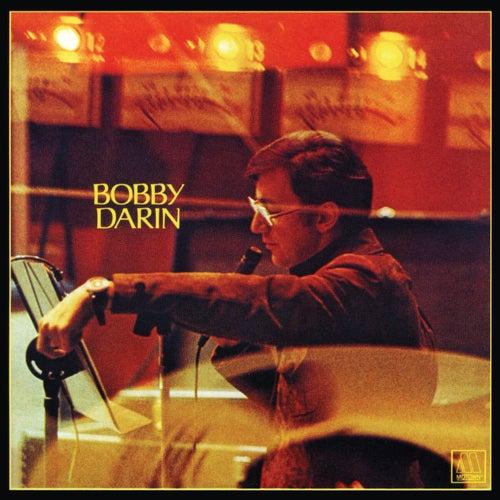 Bobby Darin by Bobby Darin