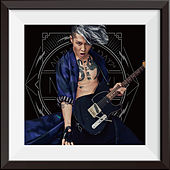 All Time Best: Day 2 by Miyavi