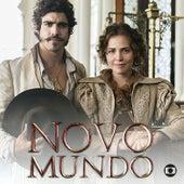 Novo Mundo de Various Artists