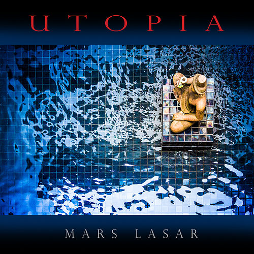Utopia by Mars Lasar