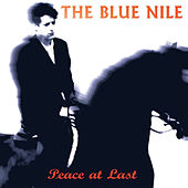 Peace at Last by The Blue Nile