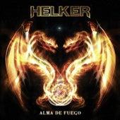 Alma de Fuego by Helker