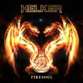 Firesoul by Helker