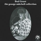 The George Mitchell Collection by BUD GRANT