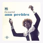 The Essential Ann Peebles di Ann Peebles