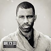 Forgiveness (Remixes) von Wretch 32