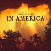In America by John Legend
