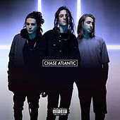 Part Two by Chase Atlantic