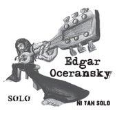 Sólo, Ni Tan Sólo (En Directo) de Various Artists