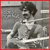 Joe's Domage van Frank Zappa