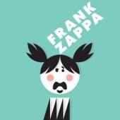Hammersmith Odeon (Live At London's Hammersmith Odeon/1978) van Frank Zappa