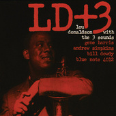 Ld+3 by The 3 Sounds