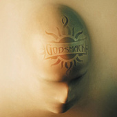Faceless by Godsmack