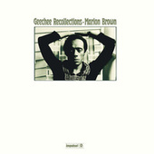Geechee Recollections by Various Artists