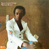 Sweet Earth Flying by Marion Brown