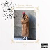 Dope Boy Troy by Troy Ave