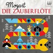 Die Zauberflote von Various Artists